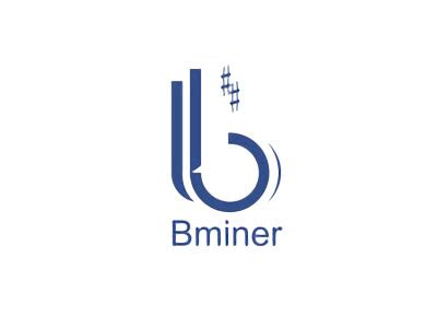 Bminer 15.7.6 Download