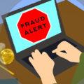 Пятеро австралийцев обвиняются в криптовалютном мошенничестве на $1.83 млн