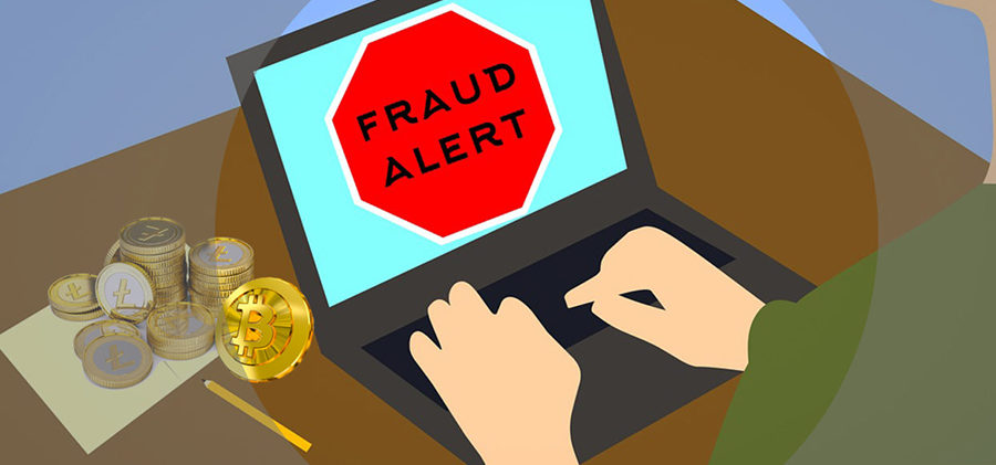 Five Australians accused of cryptocurrency fraud of $ 1.83 million