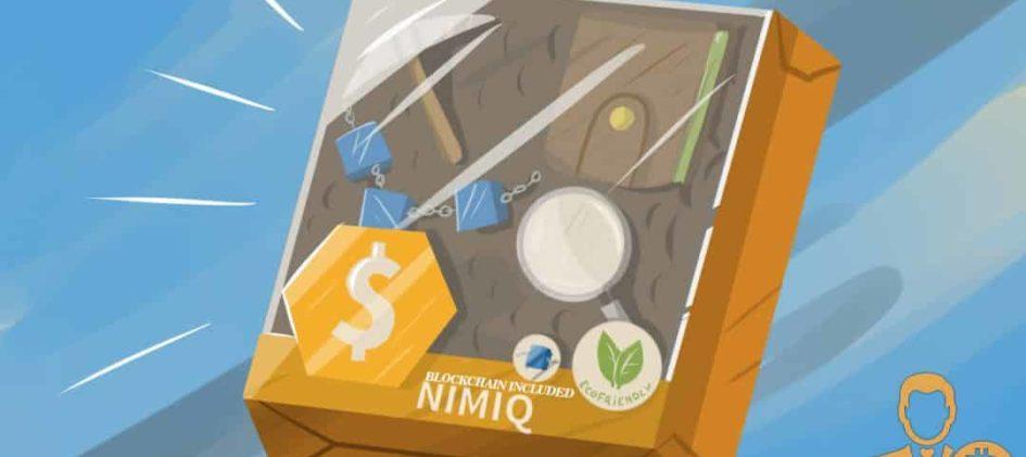 Скачать Nimiq 3.0.2 (GPU miner AMD)