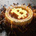 Подборка новостей 30.08.2019 bitcoin bittoren onecoin
