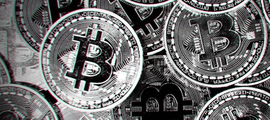 bitcoin21324124
