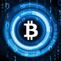 Чехия усилит контроль над Криптовалютными биржами
