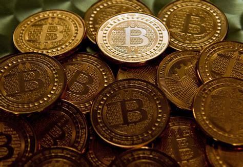 криптовалютной биржи eosfinex