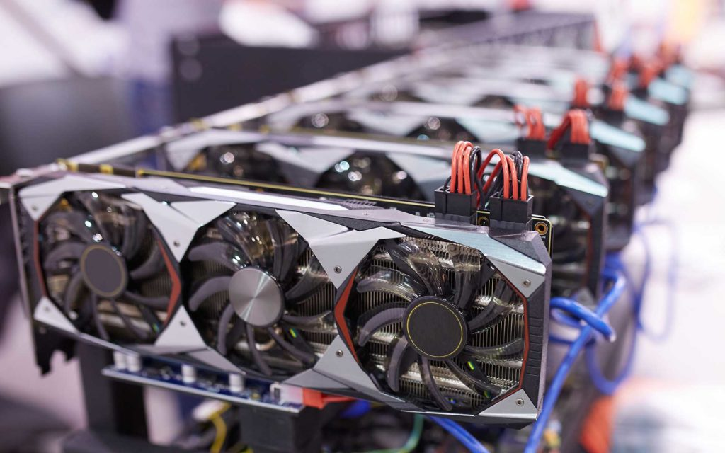 Claymore's Dual v14.7 (AMD NVIDIA GPU Miner) Скачать и настроить