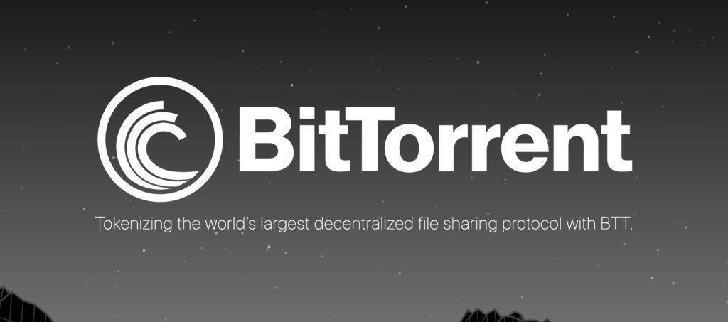 BitTorrent is about to begin internal testing BLive