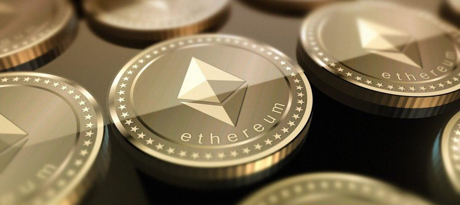 Istanbul ported: Etherium hard fork will be implemented late