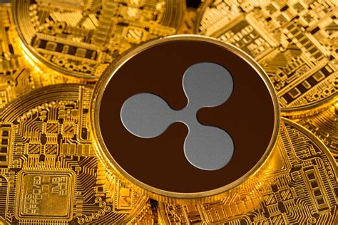 Ripple has allocated 1 billion XRP platform Coil