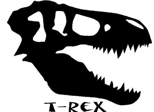 T-Rex 0.12.0 NVIDIA GPU Miner