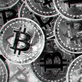 Негативная неделя для Bitcoin (обзор рынка криптовалют)