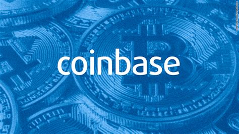 Coinbase Exchange will add another 17 cryptocurrencies to the listing