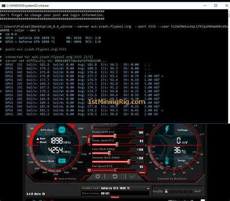 windows 7 bitcoin