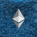 Ethereum обзавёлся собственной блокчейн-организацией для маркетинга