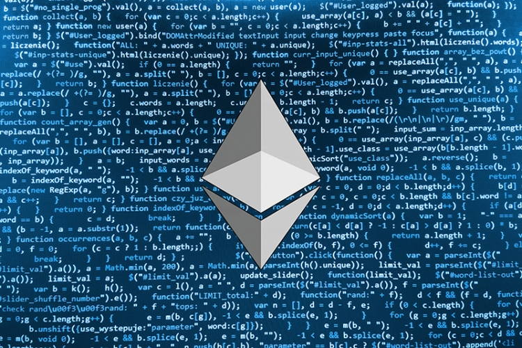 Ethereum has acquired its own blockchain organization for marketing