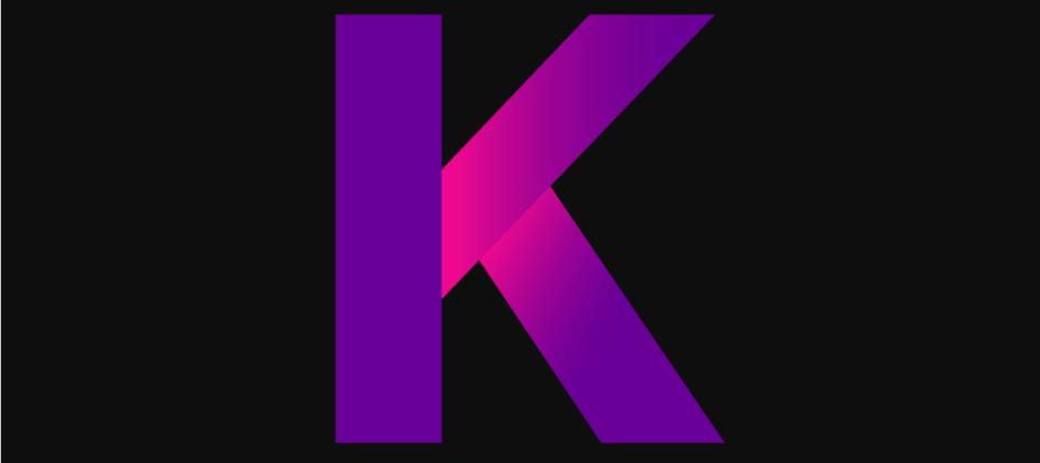 kadena v1.3.1 miner for KDA Kadena (AMD/NVIDIA noncerpro)