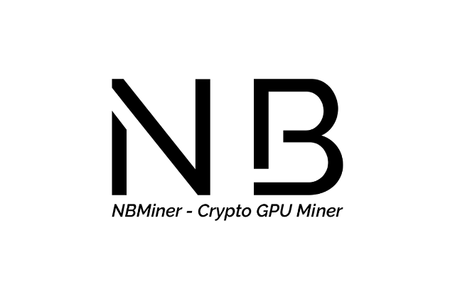 NBMiner v26.2 - performance improvement on coin ETH and CKB
