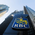 Royal Bank of Canada (RBC) may launch a cryptocurrency trading platform