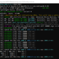 Download XMRig 2.14.6 - Monero AMD (OpenCL) miner