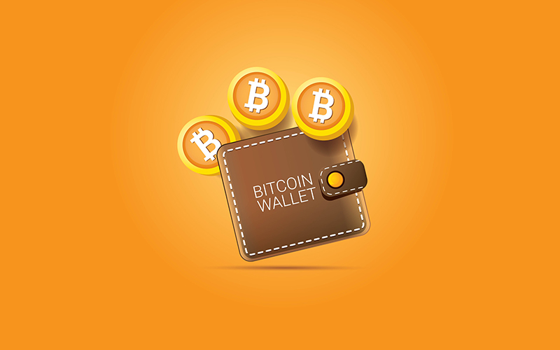 Pros and Cons of Bitcoin Core