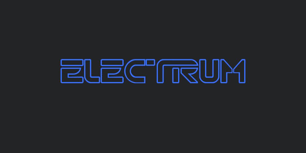 Electrum Wallet - Биткоин кошелек: Обзор, установка, скачать.