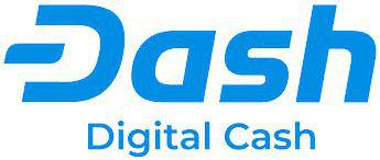 "Dash cryptocurrency holders who transferred their assets to the former leading consultant of the Dash Core Group under the nickname ""Moocowmoo"" to take advantage of the proposed"