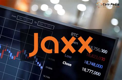 Jaxx - multicurrency crypto wallet (BTC, ETH, ETC, ZEC, DASH, LTC, etc.): Overview, installation, download.