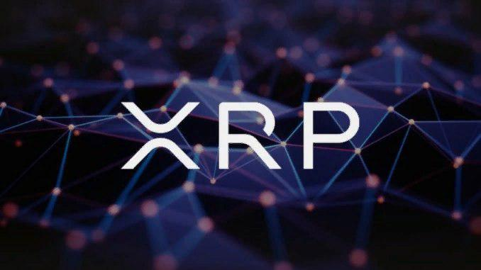 N. Carter: Banks will never use Ripple XRP