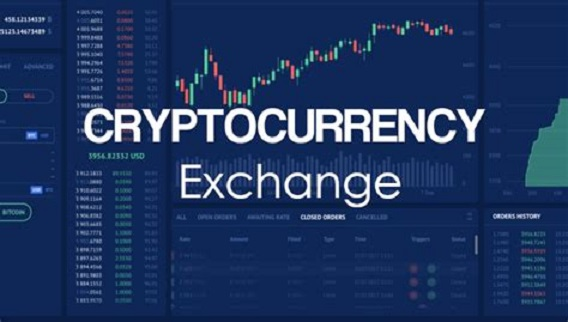 Exchanges Overview The best cryptocurrency exchanges of 2019 (Part 2)