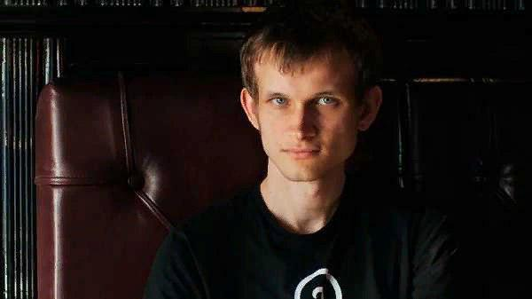 Vitalik Buterin proposed the option of a smooth transition to Ethereum 2.0