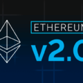 Block Explorer Launched for Ethereum 2.0 Test Network