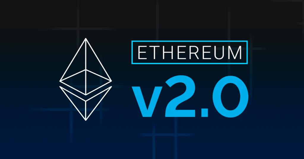 Состоялся запуск обозревателя блоков для тестовой сети Ethereum 2.0