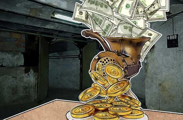 Городок Церматт, всемирно известный курорт в Швейцарии, теперь позволяет жителям платить налоги в биткоине. Об этом сообщает компания Bitcoin Suisse, которая будет обрабатывать платежи. Налоги, уплаченные в биткоине, будут конвертированы Bitcoin Suisse в швейцарские франки и переведены на банковский счет муниципалитета. «Дух инноваций является одной из торговых марок Церматта, поэтому мы рады поддержать жителей в предоставлении им необходимых решений», — сказал мэр Церматта Роми Бинер-Хаузер. Церматт не первый и не второй швейцарский город, который начал принимать налоговые платежи в биткоине. Цуг начал принимать биткоины для уплаты налогов через Bitcoin Suisse ещё в 2016 году; Кьяссо запустил аналогичную инициативу в 2017 году. Тем не менее, в Кьяссо биткоин принимают только для небольших налоговых платежей на сумму до 250 швейцарских франков ($256).