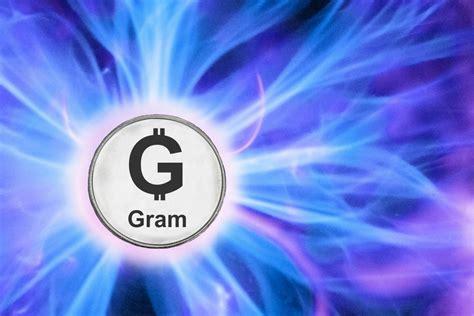 Liquid Exchange Cancels Gram Token Presale Results