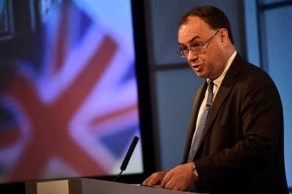 FCA будет регулировать британскую крипто индустрию