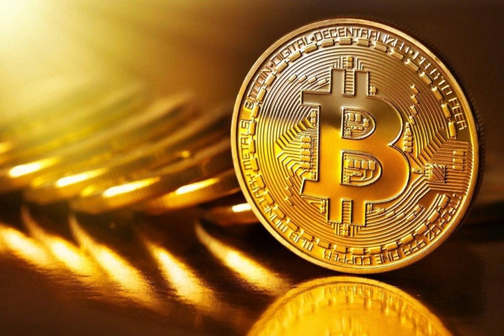 Новости мира криптовалют на 15.01.2020