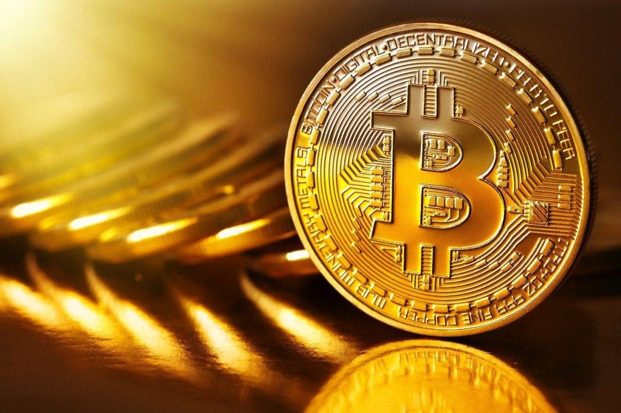 Cryptocurrency world news on 01/15/2020 3
