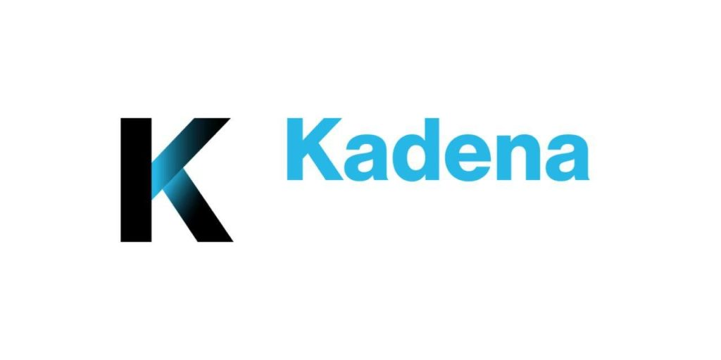 Kadena introduced a hybrid blockchain for connecting private and public networks Cryptocurrency and mining news on 01/18/2020