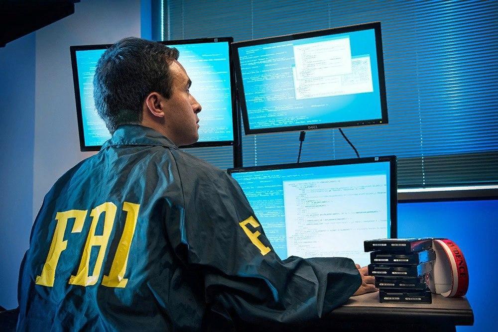 ФБР подтвердило продолжение расследования по делу биткоин-биржи QuadrigaCX