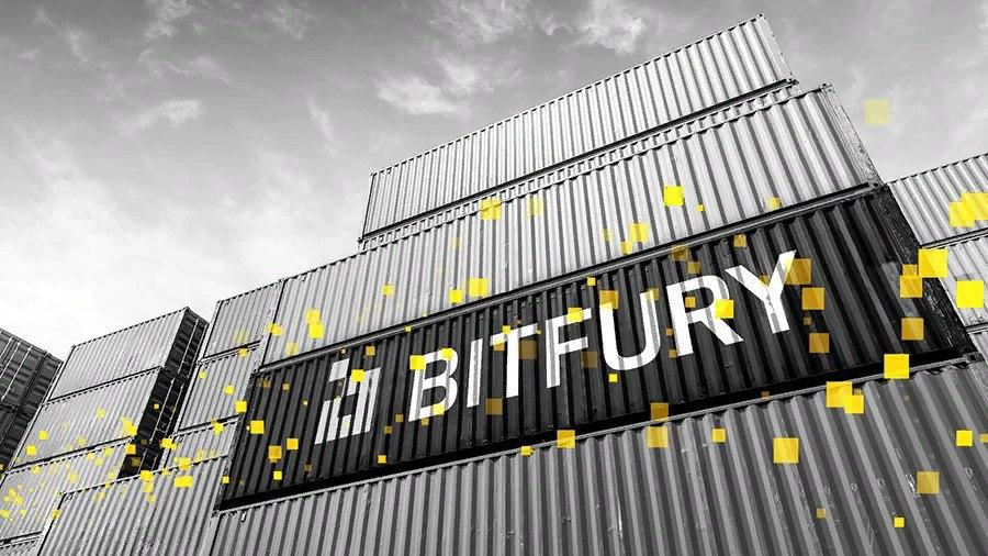 Bitfury and UN jointly implement environmental project in Kazakhstan