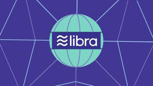 Криптовалютный проект Libra от Facebook сформировал руководящий комитет