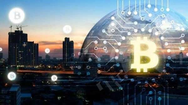 Новости криптовалют и майнинга на 19.01.2020