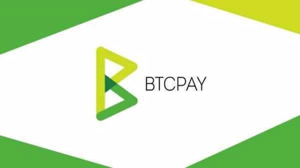 BTCPayServer Developers представляет новое приложение Vault