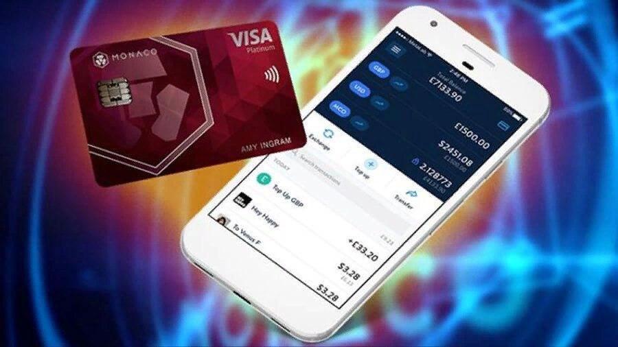 Crypto.com Introduces New Crypto.com Private Service
