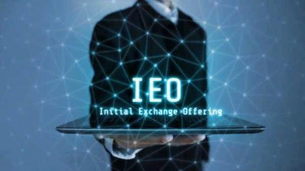 Доходность IEO-токенов стремится к нулю в среднем через 200 дней после запуска