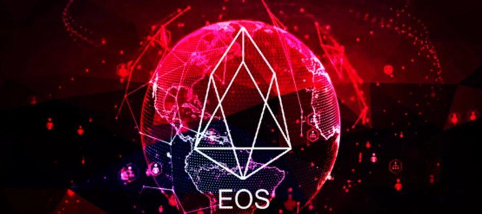Участники сообщества EOS одобрили предложение о снижении инфляции криптовалюты