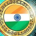 Индия начинает разработку национальной криптовалюты CBDC — цифровой рупии