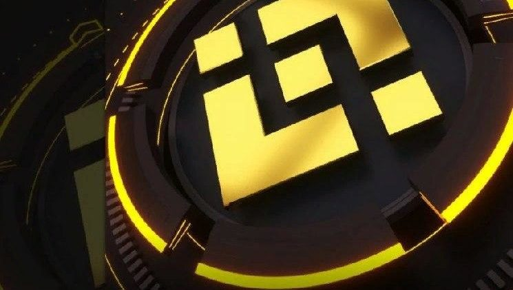 Binance users complained about delays in the work of the exchange