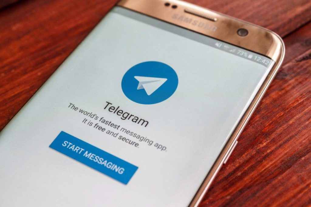 Investors and developers of the Telegram blockchain created an association to protect the project from the SEC