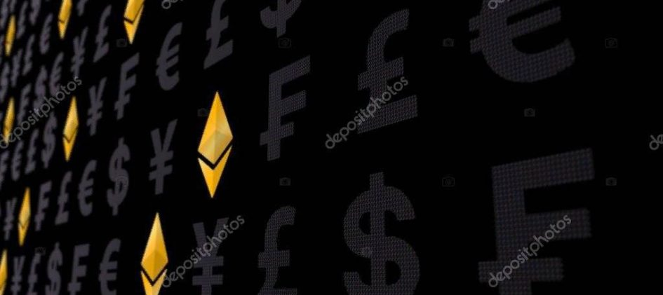 The number of users of the Ethereum wallet MetaMask for Google Chrome exceeded 1 million