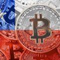 Чилийцы всего за одну неделю совершили биткоин-транзакции на $300 млн